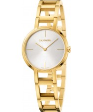 Calvin Klein K8N23546 Ladies Cheers Watch