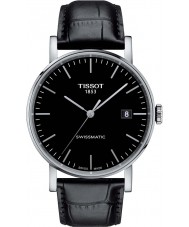 Tissot T1094071605100 Mens EveryTime Swissmatic Watch