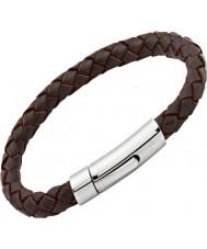 Unique A40DB-21CM Mens Bracelet