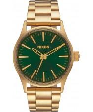 Nixon A450-1919 Mens Sentry Watch