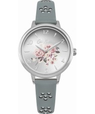 Cath Kidston CKL043US Ladies Watch
