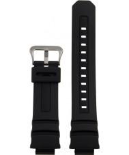 Casio 10273059 Mens G-Shock Strap
