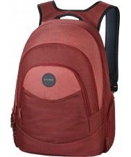 Dakine 08210025-BURNTROSE Prom 25L Backpack