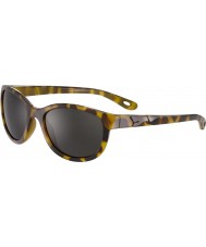 Cebe CBKAT6 Katniss Tortoise Sunglasses