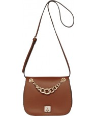 Fiorelli FH8729-TAN Ladies Camden Bag