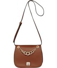 Fiorelli FH8729-TAN Ladies Camden Bag