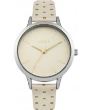 Oasis B1601 Ladies Watch