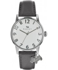 Radley RY2593 Ladies Liverpool Street Watch