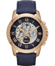 Fossil ME3029 Mens Grant Watch