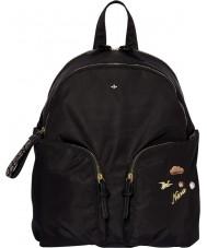 Nica NH6224-LANDSCAPE Ladies Tokyo Backpack