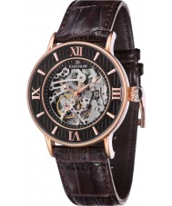 Thomas Earnshaw ES-8038-04 Mens Darwin Watch
