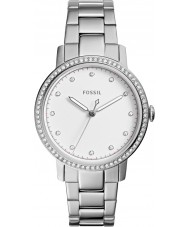 Fossil ES4287 Ladies Neely Watch