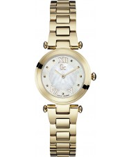 Gc Y07008L1 Lady Chic Watch