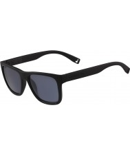 Lacoste Mens L816S 001 Sunglasses