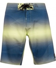 Protest 2710071-110-29INCH Mens Download Boardshorts