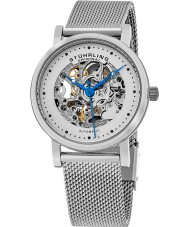 Stuhrling Original 832L-01 Lady Legacy Casatorra 832L Watch