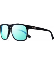Revo RE1035 01 BL Ryker Sunglasses