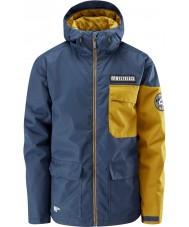 Westbeach Mens Bantam Jacket