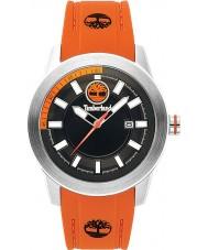 Timberland 15355JS-02PA Mens Fenway Watch