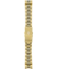 Elliot Brown STL-B53 Ladies Strap