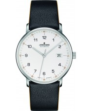 Junghans 027-4731-00 Form A Watch
