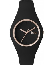 Ice-Watch 000979 Small Ice-Glam Exclusive Black Watch