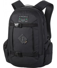 Dakine 10001444-AESMO Mission 25L Backpack