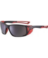Cebe CBPROG8 Proguide Black Sunglasses