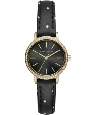 Armani Exchange AX5543 Ladies Dress Watch