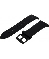 Armani Exchange AX1050-STRAP Mens Strap