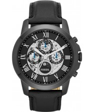 Fossil ME3028 Mens Grant Watch