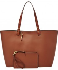 Fossil ZB6817200 Ladies Rachel Tote Bag
