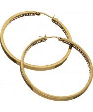 Edblad 41530031 Ladies Monaco Earrings