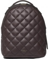 Fiorelli FH8717-AUBERGINE Ladies Anouk Backpack
