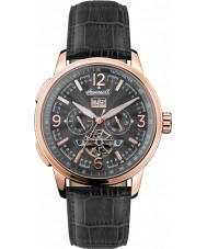 Ingersoll I00302 Mens Regent Watch