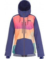 Picture Ladies Lander Jacket