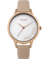 Oasis B1604 Ladies Watch