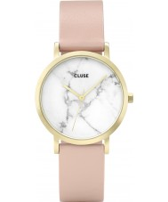 Cluse CL40101 Ladies La Roche Petite Watch