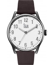 Ice-Watch 013044 Mens Ice-Time Watch