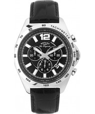 Rotary GS90070-04 Mens Les Originales Watch