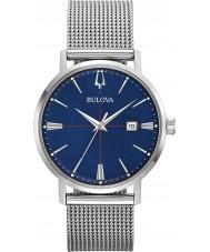 Bulova 96B289 Mens Classic Watch