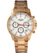 Rotary GB00174-06S Mens Watch