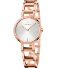 Calvin Klein K8N23646 Ladies Cheers Watch
