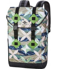 Dakine 10001830-ISLANDBLOM-81X Plate Lunch Treck II 26L Backpack