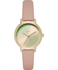 DKNY NY2739 Ladies Modernist Watch