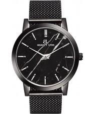 Abbott Lyon SA081 Marble Luxe Watch