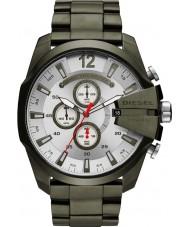 Diesel DZ4478 Mens Mega Chief Watch