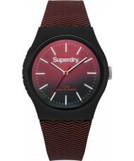 Superdry SYG184RB Urban Watch