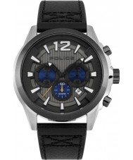 Police 95035AEU-61 Mens Watch