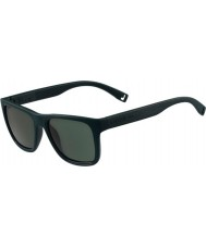 Lacoste Mens L816S 315 Sunglasses
